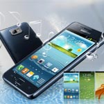 Samsung Galaxy S2 Plus Lands In Finland For 378 Euros