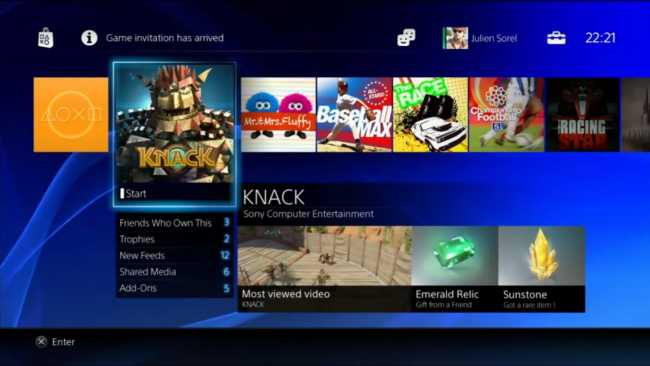 sony-playstation-4-ps4-social-ui-002