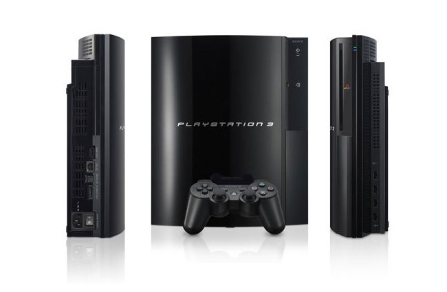 Sony PlayStation 4 To Be Announced February 20th (Rumor)