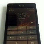Sony Xperia SP Specifications Revealed