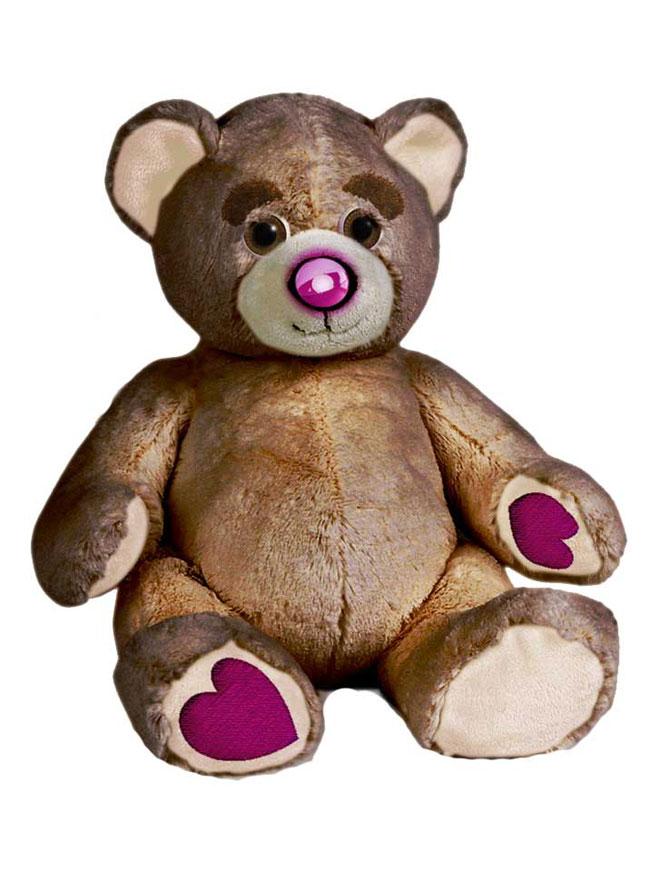 teddy-sitgg