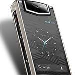 Vertu TI, The $10,000 Android Smartphone