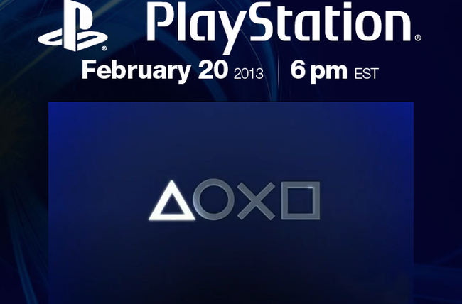 will-sony-reveal-the-playstation-4-on-february-20th