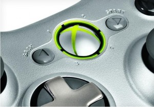 Xbox 720 May Be Unveiled In Early April