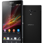 Sony Xperia ZL Headed To Canada In April