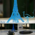 3Doodler Passes $2 Million Mark