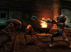 Alien vs Predator Evolution Launches On iOS And Android (video)