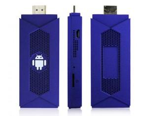Allwinner A31 Quad Core Android TV Stick