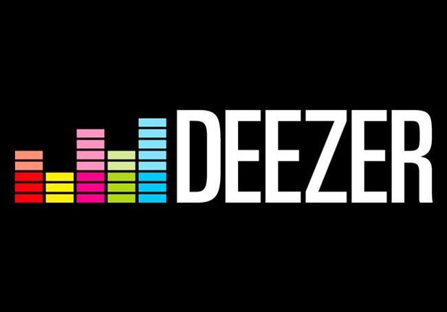 Deezer-Affiliate