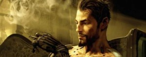 Deus Ex Human Revolution Has Good Chance Of Coming To Wii U