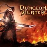 Dungeon Hunter 4 Trailer Released (Video)
