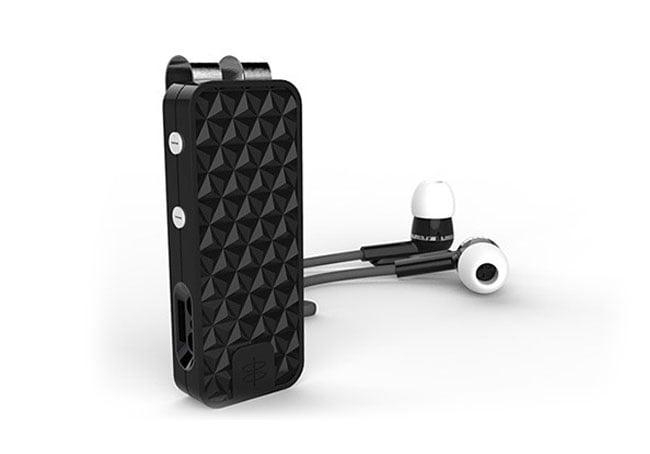 Elroy-Bluetooth-Earbuds