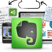 Evernote Hacked! Password Reset Issued After Hackers Breach Security