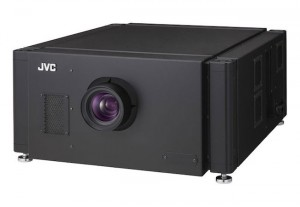 JVC DLA-VS4800 8k Projector Launches This Month