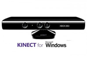 Kinect Hand Recognition Features, Arriving In New Kinect For Windows SDK
