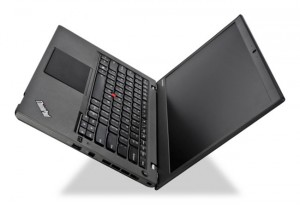 Lenovo NFC ThinkPad Support Arriving This Year, T431s ThinkPad Unveiled