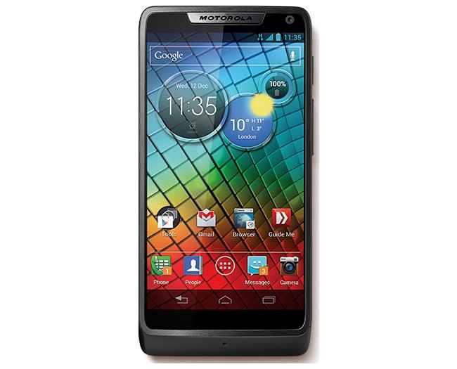 Motorola-RAZR-i21