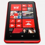 Windows Phone 8 Update On The Way With FM Radio Support