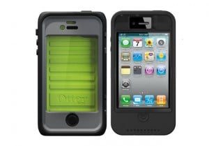 OtterBox Armor Series Offers Impressive Protection For iPhone And Samsung Galaxy S3
