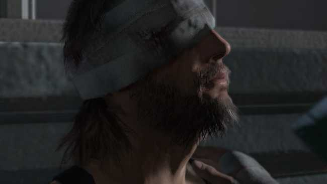 Phantom-Pain-Metal-Gear-Solid-640x360