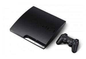 PlayStation 3 Firmware 4.40 Rolls Out With Stability Improvements