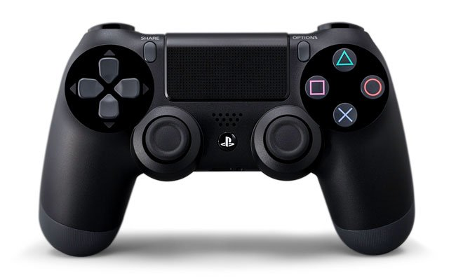 PlayStation-4-release date