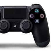 PlayStation 4 Release Date Could Be Nearer October 2013, Hints Ubisoft