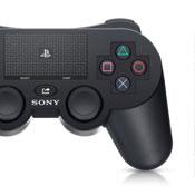 PlayStation 4 Game Under Development By Heavy Rain Creators Quantic Dream