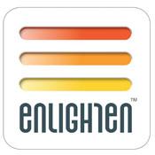 PlayStation 4 Geomerics Enlighten Lighting Engine Demonstrated (videos)