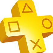 Sony Confirms PlayStation Plus Will Be A Prominent Feature In New PS4