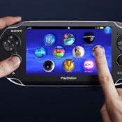 PlayStation Vita Price Drop Dramatically Boosts Sales In Japan