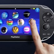 PlayStation Vita Price Drop Arrives In US Stores