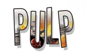 "First Xbox 360 Exclusive Movie Released, ""Pulp"""