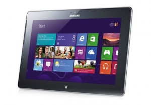 Samsung Says There Isn't Much Demand For Windows Devices