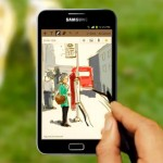 Samsung Galaxy Note In Korea Gets Android Jelly Bean Update
