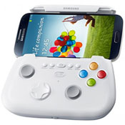 Samsung Galaxy S4 Game Pad Available To Pre-Order For $113