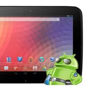 Samsung Galaxy Tab 3 Plus LTE Tablet Unveiled