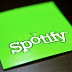 Spotify To Launch Video Streaming Service (Rumor)