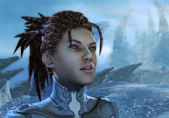 StarCraft-II-Heart-of-the-Swarm1