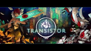 Bastion Devs Say New Game Transistor May Not Need Publisher