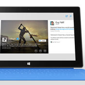Twitter Windows 8 App Officially Launches (video)