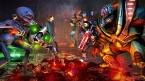 XCOM: Enemy Unknown Coming To iPad