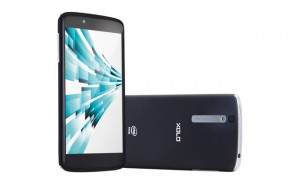 Lava Xolo X1000 Launched In India