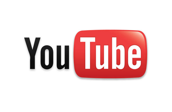 YouTube music subscription service