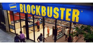 Blockbuster UK finds a buyer