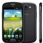 Samsung Galaxy Express Lands In Europe