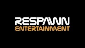Respawn Entertainment Co-Founder Jason West Quit The Company A Year Ago