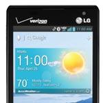 LG Optimus F5 Headed To Verizon As Lucid 2
