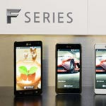 LG Optimus L7 II Up For Pre-order In Germany