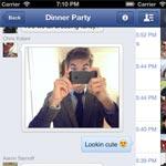 Facebook Messenger App Gets Voice Calls In The UK